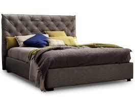Modern Super King Size Bed Ninfa Super King Size Bed Modern Super King Beds London