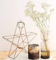 star shaped tea lights standing star shaped wire tealight holder tea light holder shapes