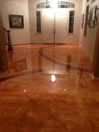 Coating For Laminate Flooring Epoxy Coating For Mudrooms And Foyers Cny Creative Coatings