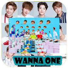 download mp3 dua racun cinta terbaik mp3 wanna one best song wallpaper apk 1 0 download only apk file