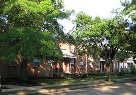 1 Bedroom Apartments In Richmond Va Genesis Properties Development