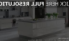 plinthe meuble cuisine leroy merlin meuble haut cuisine leroy merlin trendy facade de placard de