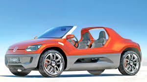 volkswagen buggy volkswagen buggy up concept u002709 2011 youtube