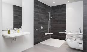 help me design my bathroom help me design my bathroom bestpatogh