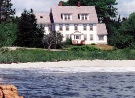 Romantic Bed And Breakfast Ohio Maine South Coast Maine Bed And Breakfast Inns