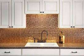 kitchen backsplash panels 100 kitchen panels backsplash backsplash panels for kitchen