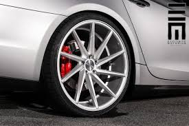 maserati ghibli wheels lowered maserati quattroporte proves why the right wheels are so
