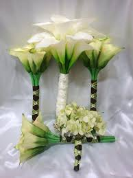 wedding flowers packages new orleans wedding flower florist packages