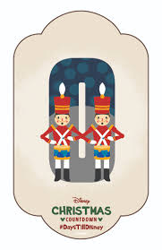14 best disney countdown images on pinterest walt disney world