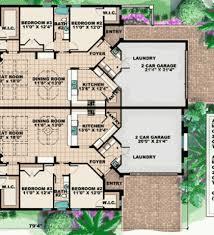 multi family house plans multi family house plans apartment