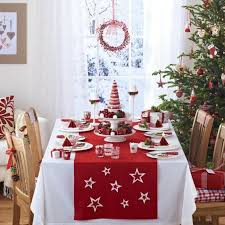 Table Decoration Christmas Pinterest by 813 Best Christmas Table Decorations Images On Pinterest