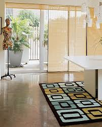 sliding window panels for sliding glass doors 58 best double doors images on pinterest sliding glass door