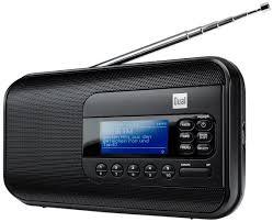 internetradio küche internetradio test 2016 neu w lan radio als ansehen