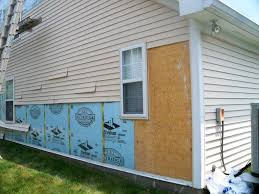 average cost to build a house yourself how much does siding cost to replace angie u0027s list