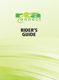 accessibility greater dayton rta