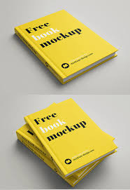 psd book cover mockup template free 28 images book cover