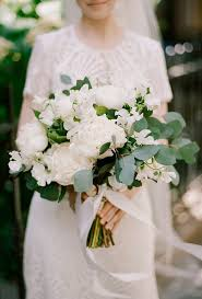 best 25 eucalyptus bouquet ideas on bridal bouquets
