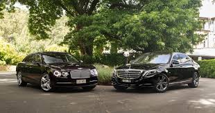 s600 mercedes mercedes s600 review specification price caradvice