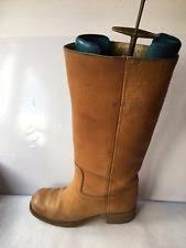 womens boots marks and spencer womens marks spencer boots ebay