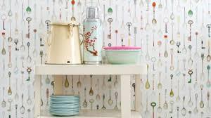 castorama papier peint cuisine papiers peints cuisine amovible mur autocollant papiers peints