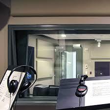 iac acoustics noise lock window acoustical solutions