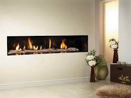 High Efficiency Fireplaces by Modern Gas Wall Fireplaces Design Ideas With High Efficiency Gas