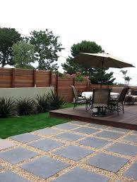 Backyard Paver Ideas Backyard Pavers Ideas Diy Backyard Paver Ideas Kuki Me