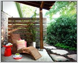 Inexpensive Backyard Privacy Ideas Inexpensive Backyard Privacy Ideas Inexpensive Privacy Fence Ideas