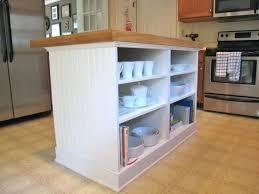 base cabinet kitchen island kitchen island cabinet base attractive