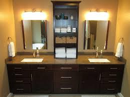Onyx Collection Vanity Tops Materials Chapman Custom Baths