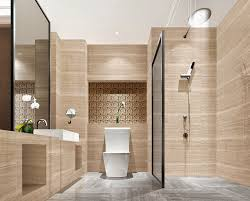 Modern Bathroom Designs Modern Bathroom Design Ideas For Your Private Heaven Freshome