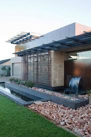 wall designs south africa intersiec