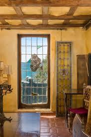 Five Bedroom Homes Pacific Palisades Landmark Castillo Del Mar Lists For 6m Curbed La