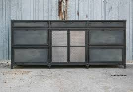 Vintage Industrial File Cabinet Steel Filing Cabinets Vintage Industrial File Cabinet Mid Century