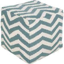 poufs u0026 floor pillows walmart com