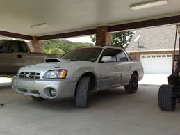 subaru baja 2016 casteater 2005 subaru baja specs photos modification info at