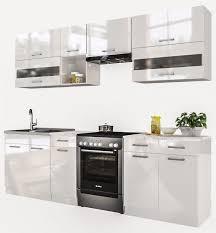 g nstige k che awesome küchenleerblock günstig kaufen gallery amazing home