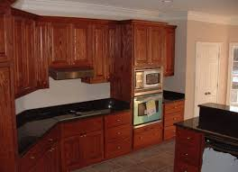 Kitchen Cabinets Used Used Kitchen Cabinets For Sale Craigslist Ellajanegoeppinger Com