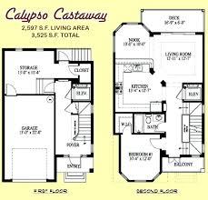 house plans with elevators mansion house plans with elevators brofessionalniggatumblr info