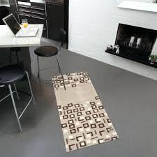 tapis pour cuisine tapis cuisine original tapis de cuisine lavable en machine par