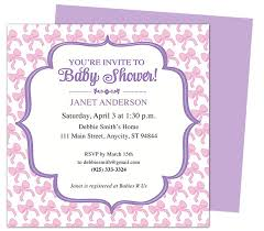 invitation maker online baby shower online invitation templates free paperinvite