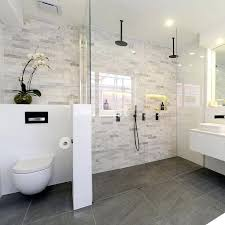 Small On Suite Bathroom Ideas Small Ensuite Bathroom Makeover Ideas Master Bathroom Layouts