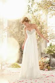 beach wedding gowns destination wedding details
