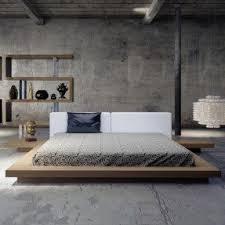 platform bed sales foter