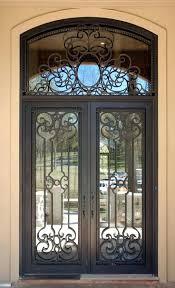 front doors door ideas furniture captivating front door with