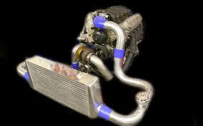 99 camaro parts lsx turbo kit camaro 99 02 firebird t am racefab