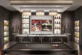 bar ideas sports bar ideas for home home bar contemporary with man room bar