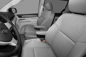 2011 volkswagen routan price photos reviews u0026 features