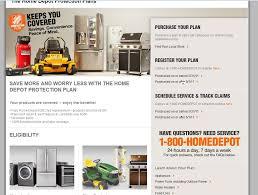 home depot layaway plan home depot appliance sale 2014 home design 2017