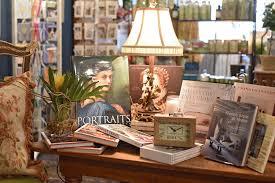 Home Design Store Shreveport Gifts In Shreveport Shreveport Gift Store Shreveport Birthdays